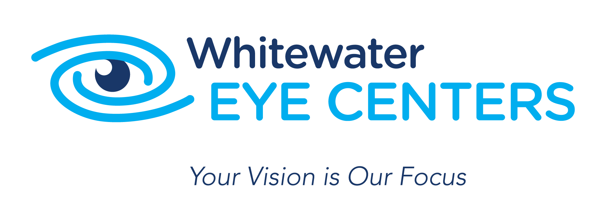 Whitewater Eye Centers, LLC